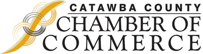 Catawba County Chamber
