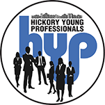 Hickory Young Professionals